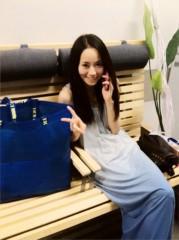 麻井美李 公式ブログ/ゆかいな仲間の名前を考え中〜♪ 画像3