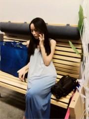 麻井美李 公式ブログ/ゆかいな仲間の名前を考え中〜♪ 画像2