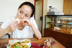 麻井美李 公式ブログ/たどり着くところは・・・ 画像2