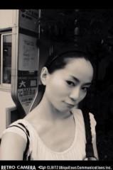 麻井美李 公式ブログ/気持ちのすれ違い… 画像2