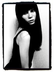 麻井美李 公式ブログ/眠れぬ夜は誰のせいxxx 画像2