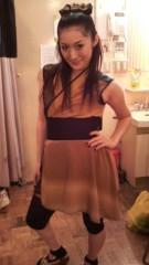 麻井美李 公式ブログ/そして、新井みずかさん 画像1