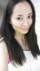 麻井美李 公式ブログ/はふぅー 画像1