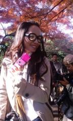 麻井美李 公式ブログ/たくさんのお母さんやお父さんとの出会い 画像3
