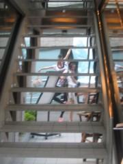 麻井美李 公式ブログ/撮るよね、そう、撮るよね♡ 画像3
