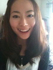 麻井美李 公式ブログ/ねぇ、知ってる? 画像1