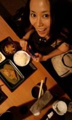 麻井美李 公式ブログ/からの、 画像1