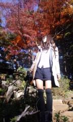 麻井美李 公式ブログ/たくさんのお母さんやお父さんとの出会い 画像1