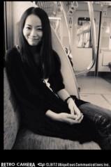 麻井美李 公式ブログ/ビックリした? 画像1