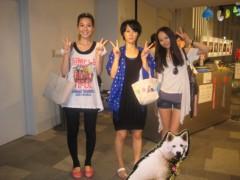 麻井美李 公式ブログ/撮るよね、そう、撮るよね♡ 画像2
