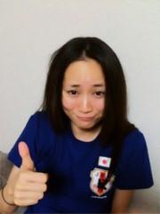 麻井美李 公式ブログ/感動ありがとう 画像3