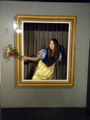 麻井美李 公式ブログ/少女に出会い 画像3