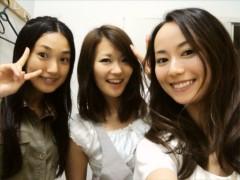 麻井美李 公式ブログ/約束は守るタイプです☆ 画像1