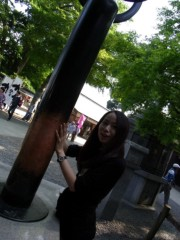 麻井美李 公式ブログ/スゴすぎ!タコ杉! 画像3