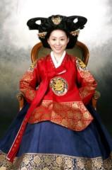 麻井美李 公式ブログ/そこ空いていますか? 画像1