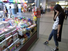 麻井美李 公式ブログ/まずは、 画像1