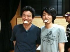 麻井美李 公式ブログ/らん、らん・らら・らん・らん・らん♪らん、らん・らららぁーーん♪ 画像2