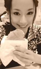 麻井美李 公式ブログ/恋をしたいかぃ?YES! フォーリンラブ 画像1