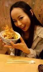 麻井美李 公式ブログ/浅女ってね、 画像1