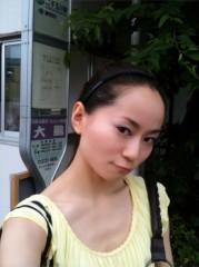 麻井美李 公式ブログ/気持ちのすれ違い… 画像1