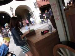 麻井美李 公式ブログ/結局。 画像3