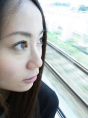 麻井美李 公式ブログ/お待たせ!miri`sジャック第3弾!! 画像1