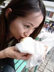 麻井美李 公式ブログ/緑がいっぱい!! 画像3