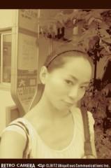 麻井美李 公式ブログ/気持ちのすれ違い… 画像3