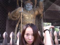 麻井美李 公式ブログ/さらにさらに。 画像2
