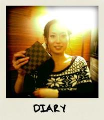 麻井美李 公式ブログ/恋をしたいかぃ?YES! フォーリンラブ 画像3