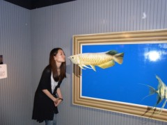 麻井美李 公式ブログ/次に出会った甘えん坊達。 画像1