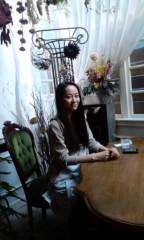 麻井美李 公式ブログ/ちなみにビフォアーは… 画像1