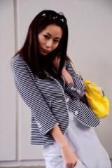 麻井美李 公式ブログ/撮影したよ☆ 画像1
