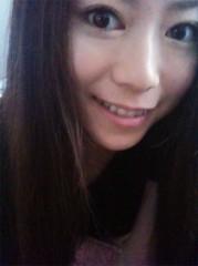 麻井美李 公式ブログ/綺麗なお姉さんは好きですか? 画像1