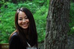麻井美李 公式ブログ/おみやげもらったよ! 画像2