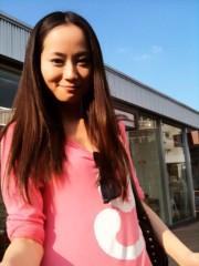 麻井美李 公式ブログ/続きやょ★ 画像3
