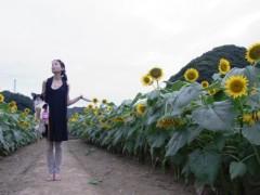 麻井美李 公式ブログ/答えは・・・ 画像3