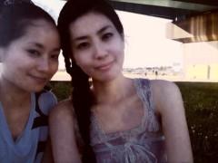 麻井美李 公式ブログ/×てみて♪♪♪ 画像2