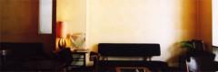 麻井美李 公式ブログ/渋谷、大人のくつろぎ空間Cafe Apres-midi☆ 画像1