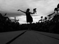 麻井美李 公式ブログ/まだまだ続くよ2日目♪ 画像2