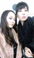 麻井美李 公式ブログ/おはす。ハロウィンの夜は… 画像2