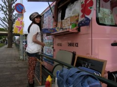 麻井美李 公式ブログ/やっぱり甘い物は外せない(^@^)♪ 画像1