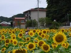 麻井美李 公式ブログ/一体化ってこういうこと♪ 画像1