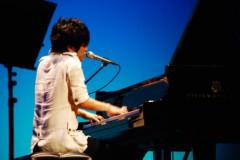 麻井美李 公式ブログ/美李、カメラマンとして出動してみたの巻 画像2