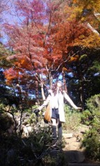 麻井美李 公式ブログ/たくさんのお母さんやお父さんとの出会い 画像2