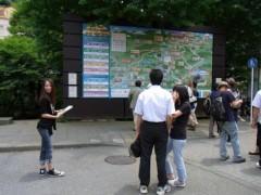 麻井美李 公式ブログ/そしてついに! 画像2