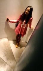 麻井美李 公式ブログ/不思議の国のミリス 画像1