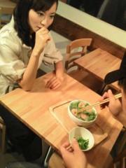 麻井美李 公式ブログ/今日から好きなモノ週間 画像1