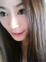 麻井美李 公式ブログ/ニヤニヤ☆ひよこは成長出来るんだよ 画像1