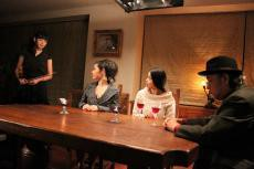 古郡ひろみ 公式ブログ/シナリオ 画像1